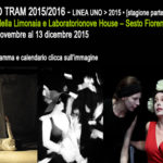 BANNER TRAM 2015