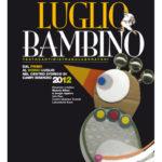 MINIATURA LUGLIO BAMBINO WEB