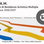 promo-tram-2016_17