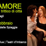 SLIDE DISAMORE WEB copia