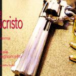 ipotesi-cartolina-per-armunia-hd-672x372