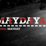 may89defa4bas
