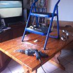 scaletto blu-mare